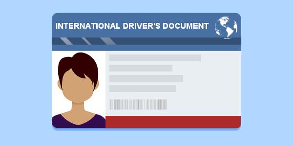 Patente Internazionale