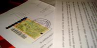 Come rinnovare la patente B