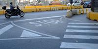 Dal 2014 un nuovo codice della strada