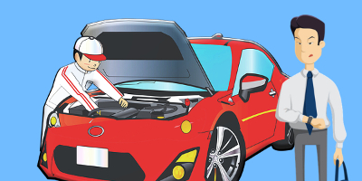 Esame Pratico Patente B: oltre alla guida anche un test