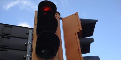 Nuovo codice della strada aggiornato al 2015