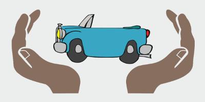 RCA (Responsabilità Civile Autoveicoli)