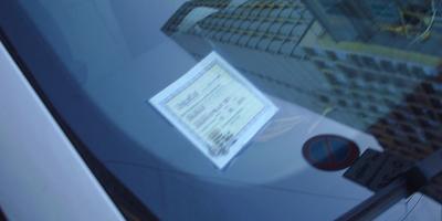Responsabilit&agrave Civile Autoveicoli (RCA)