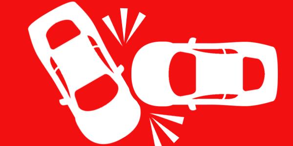 Comportamenti da tenere quando si è coinvolti in un incidente stradale