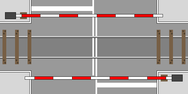 Limiti di velocità, pericolo e intralcio alla circolazione